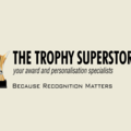The Trophy Superstore (@trophysuperstore) Avatar