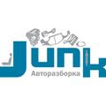 junksite2021 (@junksite2021) Avatar