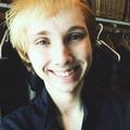 Alex Parkinson (@alexparkinson) Avatar