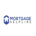 Mortgage Helpline (@secondmortgagesurrey) Avatar