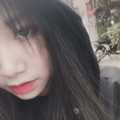 hO (@honghanh01) Avatar