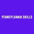 Pennsylvania Skill (@pennsylvaniaskills) Avatar