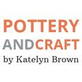 PotteryAndCraft (@potteryandcraft) Avatar