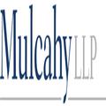 Mulcahy LLP (@mulcahyllp) Avatar