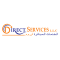 direct services (@directservices) Avatar