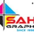 Sahilgraphics (@sahilgraphicsofficial) Avatar