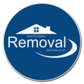 European Removal Services Ltd (@europeanremovalservicesltd) Avatar