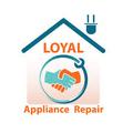 Loyal Appliance Repair (@loyalappliancerepair) Avatar