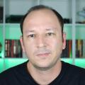 Mauro Amaral (@mauroamaral) Avatar