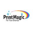 Print Magic (@printmagic1) Avatar