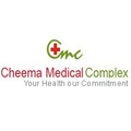 Cheema Medical Complex (@cmcmohali) Avatar