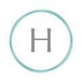 Harry Chad Enterprises (@harrychadenterprises) Avatar