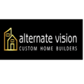 alternatevision (@alternatevisionful) Avatar