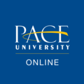 Pace University Online (@paceuniversityonline) Avatar