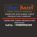 Animated Video Company (@animatedvideoc) Avatar