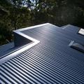 Roofers Brisbane (@roofersbrisbane12) Avatar