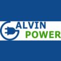 Galvin Power (@galvinpower1) Avatar