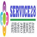Service28 (@service28) Avatar