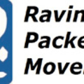 Packers and Movers in Gurgaon (@packernmovers) Avatar