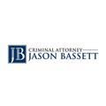 Law Offices of Jason Bassett (@bassett-law) Avatar