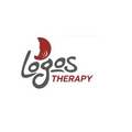 LOGOS THERAPY (@logostherapy) Avatar