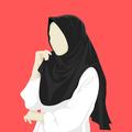 Aysha Sarker Seheri  (@ayshapix) Avatar