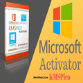 KMSPico Download (@kmspicodownload) Avatar