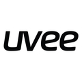 Biofi UVEE IR Products (@biofiuveeirproducts) Avatar