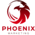 Phoenix Marketing (@phmdigitalmarketing) Avatar