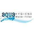 Amelia Muller (@aquawaterfilter) Avatar