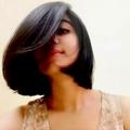 Shalini  (@shalinibythesea) Avatar