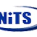 nits informatics (@nitsinformatics) Avatar