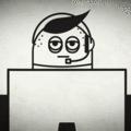 Artonom (@artonom) Avatar