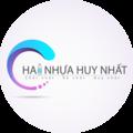 chainhuahuynhat (@chainhuahuynhat) Avatar