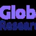 Global Research Hb (@globalresearchhub) Avatar