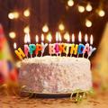 Happy Birthday  (@happybirthdayall) Avatar