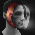 Eric (@ejko-animations) Avatar