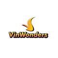 Shophouse VinWonders Phú Quốc MGVS (@vinwonderpqmgvs) Avatar