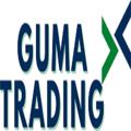 Guma Tradingbv (@gumatradingbv) Avatar