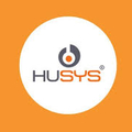 (@husysconsulting) Avatar
