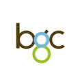 BGC Group (@bgcgrouphk) Avatar