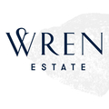 Wren Estate (@wrenestate) Avatar