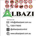 @albazipest Avatar