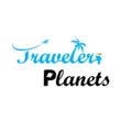 Traveler Planets group (@travelerplanetsgroup) Avatar