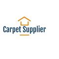 Carpet Supplier (@carpetsupplier01) Avatar