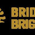 Bridgenbrighten (@bridgenbrighten) Avatar