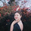 Clara Browne (@clarabrowne) Avatar