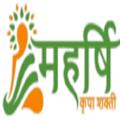 Kripasha (@officialkripashakti) Avatar