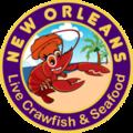 Live Crawfish & Seafood (@livecrawfishseafood) Avatar