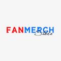 Fanmerch Store (@fanmerchstore1) Avatar